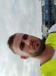 Andrzej, 30  , Bremerhaven