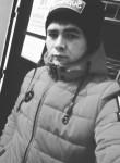 Tsarskiy Ilya  , 20  , Bolshoy Kamen