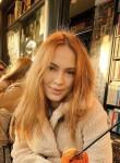 Vitalina, 28, Bratislava