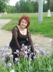 Svetlana, 66  , Minsk
