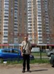 Aleksandr, 45  , Tiraspolul