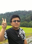王嘉文, 43  , Tainan