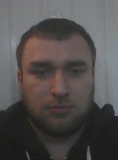 Evgeniy, 34, Belarus, Hrodna