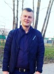 Діма, 30, Ivano-Frankvsk