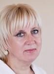 Evgeniya, 57, Taganrog