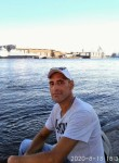 Nikolay, 45  , Saint Petersburg