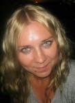 Анна Филиппова, 38, Torrevieja