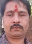 Rakesh, 38  , Agra