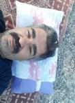 kutsatm, 45  , Burdur