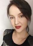 Ekaterina, 27  , Shanghai