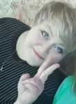 Svetlana, 45  , Priargunsk
