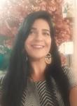 Vania, 23  , Rio de Janeiro