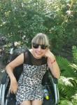 NASTYa Aleks, 19, Zaporizhzhya