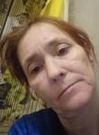 Yuliya, 40  , Saint Petersburg