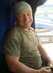 Valeriy, 53  , Novoaleksandrovsk