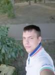 Xikster, 27, Kaluga
