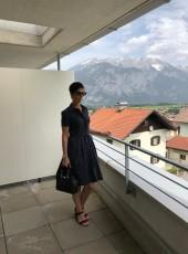 Svetlana, 40, Austria, Innsbruck