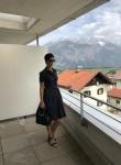 Svetlana, 40  , Innsbruck