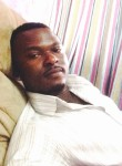 ngambeyeulrich, 27  , Yaounde
