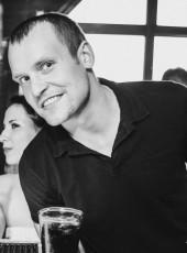 Tony, 32, Russia, Arkhangelsk