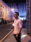 anton, 35, Moscow