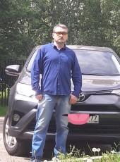 intuit, 32, Russia, Yessentuki