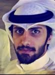 وافي, 18  , Al Ahmadi