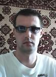 evgeniy, 32  , Serdobsk