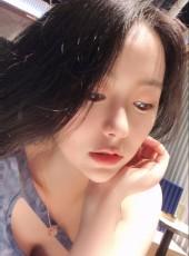 amy, 26, China, Hong Kong