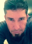 Joel , 49  , Dallas