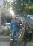 Aleksandr , 52  , Novoshakhtinsk