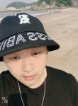 Andy, 27  , Yuyao