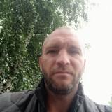 Maykl, 38  , Raciborz
