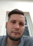 Anghel Liviu, 31  , Bucharest