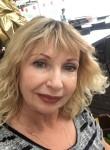 Tatyana, 54, Barnaul