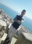 Miguel angel, 35  , Laguna de Duero
