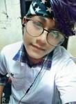 Rohit, 18  , Hailakandi