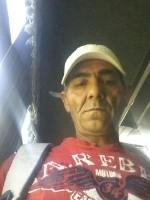 Bakha, 53, Ukraine, Kiev