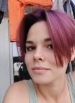 Amy, 19  , Shchastya