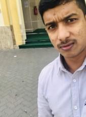 saaki, 28, United Arab Emirates, Sharjah