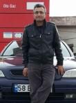 Seyit, 44  , Ankara