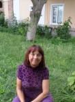 Zinaida, 63, Dnipr