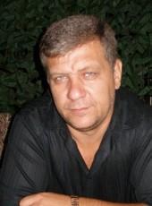 Oleg, 50, Ukraine, Kiev