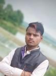 Deva, 18  , Saraipali