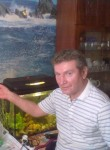 Aleksey, 41  , Dnipr