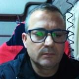 Massimiliano, 47  , Castel San Pietro Terme