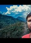 Dmitriy , 31, Chelyabinsk