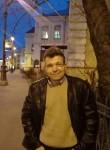 Oleg, 46  , Moscow