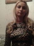 Ana, 38  , Tbilisi