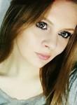Nadya, 22  , Novomikhaylovskiy